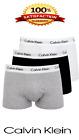 Homme Calvin Klein CK Boxer Nouveau pack de 3 , 100% original