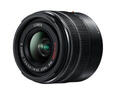 Panasonic 14-42 Mm/f 3.5-5.6 Lumix G vario II OIS Asph (h-fs1442a) -