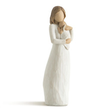 Willow Tree Angel of Mine 26124 Angels Figurines by Demdaco