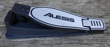 Alesis DMHat Variable Hi-hat Controller Nitro Mesh Kit - 100% Roland Compatible
