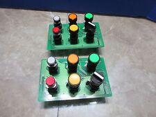 KAWASAKI 1LS-22 1LS-12 1LS-32 BOARD