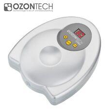 ozontech
