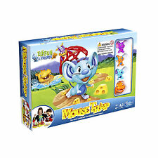 Hasbro Animals 3-4 Years Board & Traditional Games