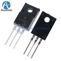 5Pairs/10PCS 2SA1837 + 2SC4793 A1837 C4793 Transistor IC