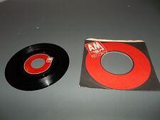 "Falco 45 ""Rock Me Amadeus"" (American Edit / Canadian Version) 7"" single Record"