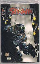 Spawn #64 - 1st print -  VF/NM - 200 copies available!