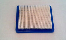 Briggs & Stratton Air Filter 491588 491588S Craftsman/Sears/MTD/Toro & MORE -NEW