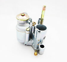 Vespa Carburetor CARBURETTOR 20 PX150 VBB PX125 Sprint GL 150 Carb PX JetTex