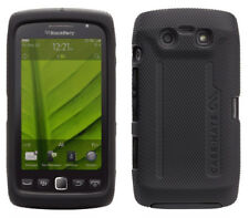 Case-Mate Tough Case CellPhone Protective Cover FOR Blackberry Torch 9860 9850