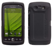 Case-Mate Carcasa Resistente Móvil Funda Protectora para Blackberry Torch 9860