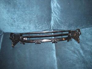 NEW OE SAAB 9-5 Aero Lower radiator grille 12843698 2010-2012