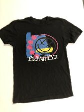 Blink 182 Shirt size Xs Or ladies S/M pop punk green day bad religion Nofx