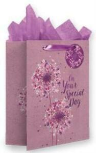 Gift Bag - On Your Special Day