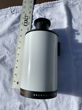 CELESTRON  500mm f/5.6 Mirror Lens Multi Coated