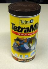 New listing Nice Deal on Tetra Brand TetraMin Tropical Flakes, Large 7.06-Ounce Size