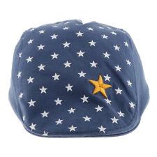 kinder Hüte Mützen Schiebermütze Schirmmütze Flatcap
