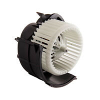 Interior Blower Heating Blower per Audi Q7 4L 3.0 TDI VW Touareg 95557234201