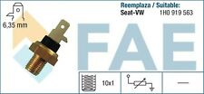 31610 sensor temperature FORD SEAT SKODA VW Bora Corado Golf Polo 1H0919563