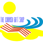 The Cornish Gift Shop