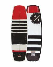 Hyperlite Franchise 134 Wakeboard 2019