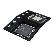 10PCS AS15 AS15-F QFP48 E-CMOS NEW ORIGINAL GOOD QUALITY