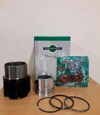 Kit cilindro/Pistone/serie Smeriglio 6LD400 Lombardini