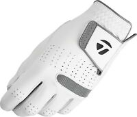 New 2020 Taylormade TOUR Preferred TP FLEX MEN'S GOLF GLOVE NEW **2-3 Day Ship**