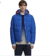 c2f09af04 Penfield Nylon Coats & Jackets for Men Puffer for sale | eBay
