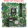 for HP PegatronIPM87-MP 707825-003 732239-503 Mainboard Intel H87 LGA 1150 XU
