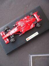 Formula One F1 Mini R/C Remote Control Car Ferarri Schmacher