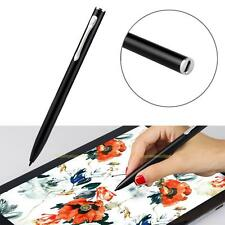 CHUWI Hipen H2 Active Electronic Stylus Touch Screen Pen for Chuwi Hi10 Pro/Plus