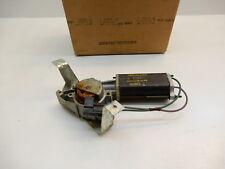 NOS Chrysler Dodge Jeep OEM Right Side Power Lift Motor Mopar 4184549