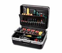 Parat Werkzeugkoffer Classic KingSize Safe 489050171 Koffer