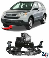 UNDER DIESEL ENGINE PROTECTION COVER SHIELD COMPATIBLE WITH HONDA CR-V 2006-2009