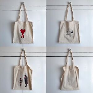 Tote Bags Bundle x6