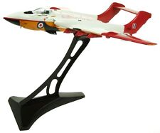 aviation72 av7253002 1/72 De Havilland Sea Vixen Target RIMORCHIATORE xs587 Rae