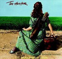NEW The Hunter (24 Karat Gold CD) (Audio CD)