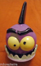 Pesce BARRACUDA Alla ricerca di Nemo Disney Gadget McDonald's Mc Donald 2000