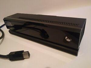 Official Microsoft Xbox One Kinect Sensor VGC