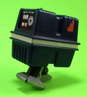 Vintage Star Wars Power Droid! 1978 Gonk Gonk