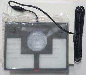 * LEGO Dimensions USB Portal Base Pad Microsoft Xbox One X 3000061481 BRAND NEW