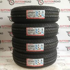 215/75 16 C ROADSTONE CP321 BY NEXEN 2157516 116Q 10 PLY X 4 FITTING AVAILABLE