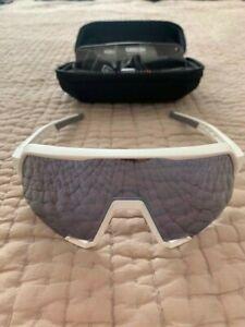 100 percent S3 sunglasses