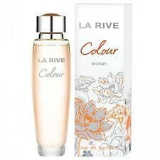 "La Rive ""Color "" Eau de parfum 1x 75ml"