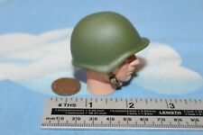 ALERT LINE 1/6TH SCALE WW2 RUSSIAN SOVIET SSH-39 HELMET AL100015