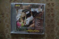 Beyonce   All songs  MP 3  CD