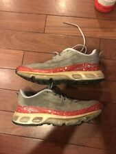 Nike Air Max 360 Premium 'Air U Breathe'   Mens Size 10 Rare