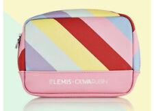 Elemis Olivia Rubin L/E Bag With Contents BN RRP £81