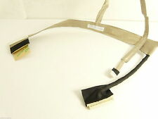 LVDS LCD Flex Video Cable Acer Aspire 5740 5740G 5745 5745G 50.4GD01.021