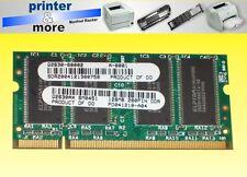 256MB RAM mémoire pour HP coloris LaserJet 4650 N. TN, D